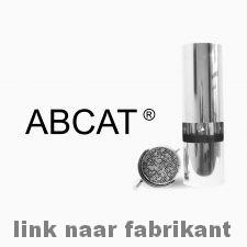 abcat-link
