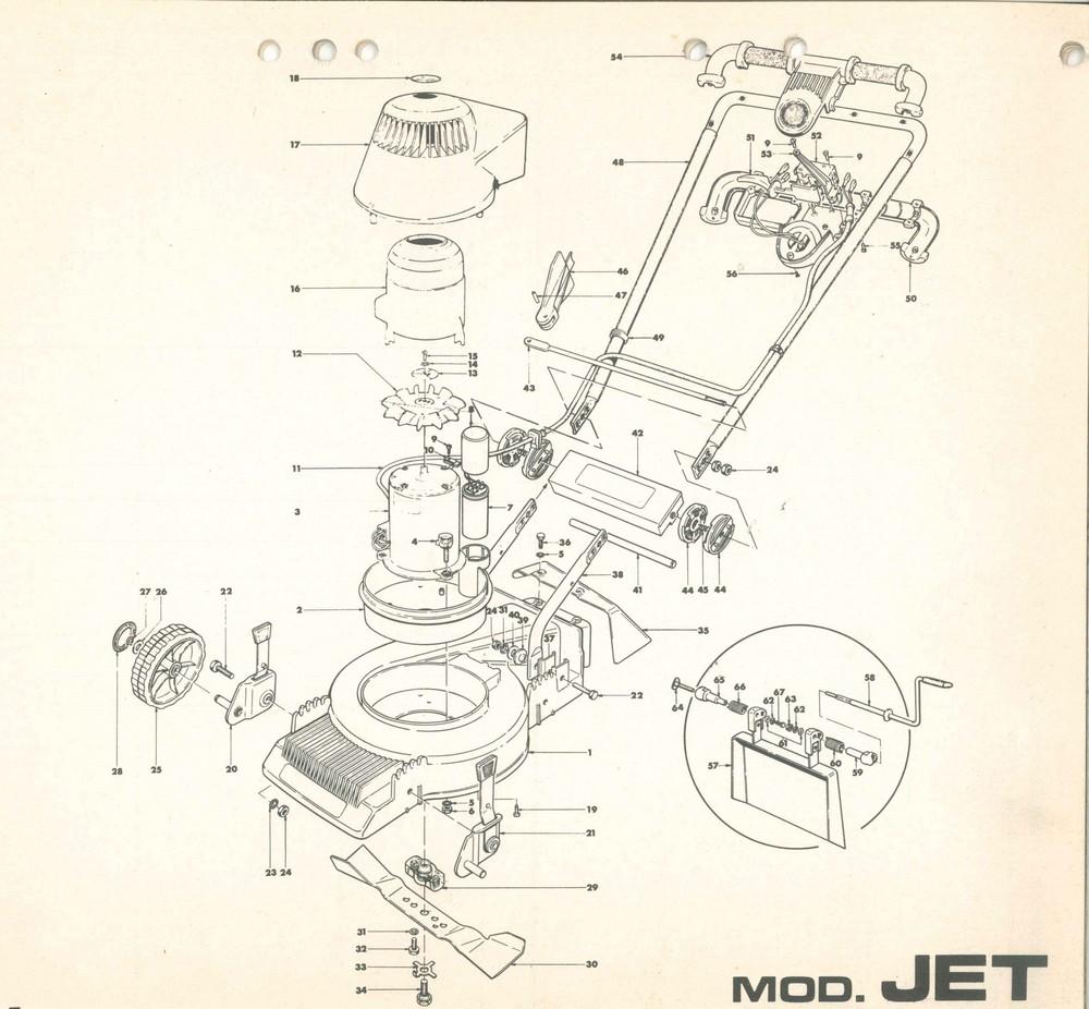 concord-jet