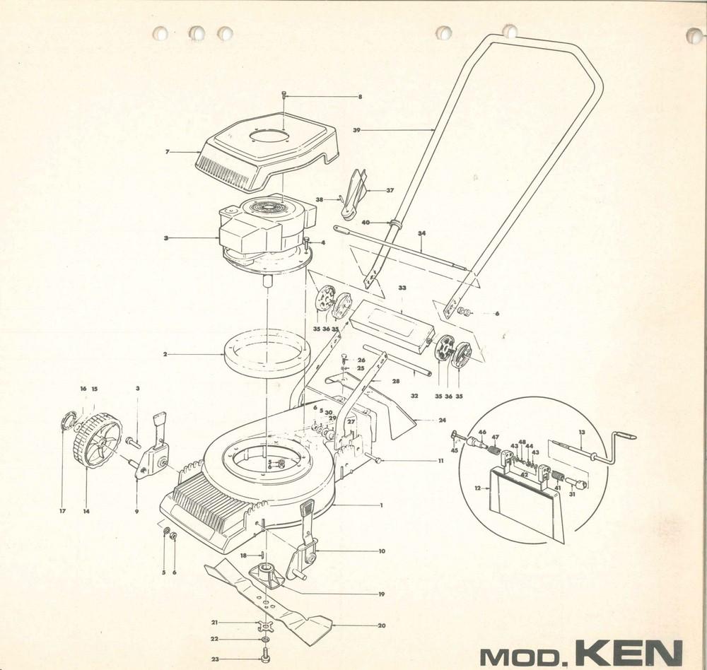 concord-ken