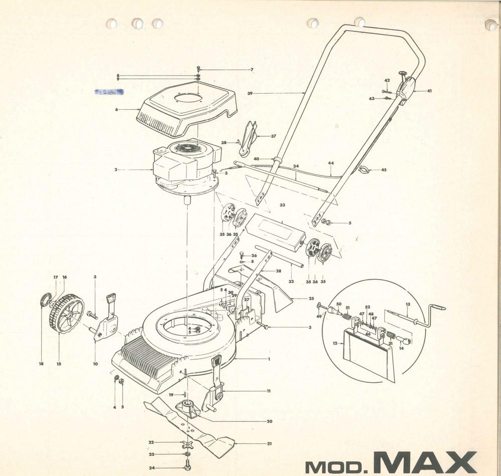 concord-max
