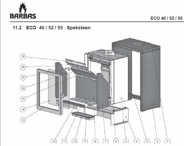 eco-40-52-55-spek