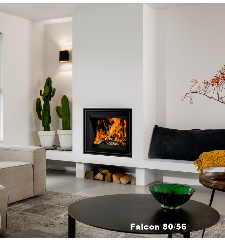 Falcon7363