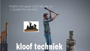 fiskars-techniek