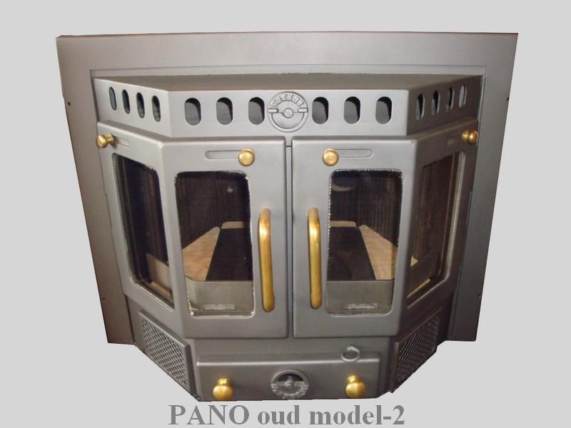 pano-52