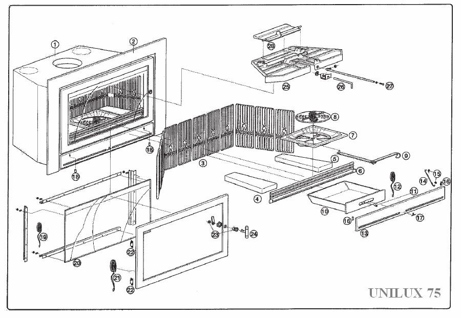 unilux65--tek